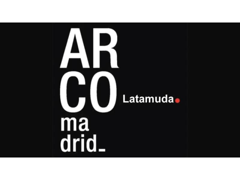 ARCO MADRID - Madrid